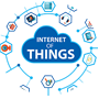 Industrial Training on Internet of Things at RND Consultancy Services