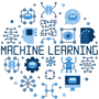 Industrial Training on Machine Learning using Python at RND Consultancy Services