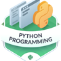 Industrial Training on Python Programming Language at RND Consultancy Services
