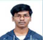 Shubhankar Barman, JAVA project trainee at RND consultancy Services