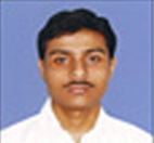 Subhajit Chakraborty, Android project trainee at RND consultancy Services