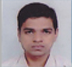 Sumit Kumar Panda, Android project trainee at RND consultancy Services