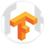 Industrial Training on Deep Learning with Tensorflow & Keras at RND Consultancy Services